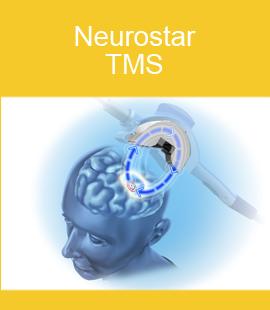 Neuropsych Wellness Center Cutting Edge Depression Treatment