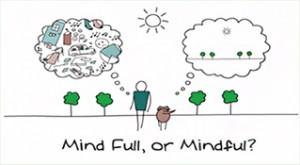 mindful1-mod